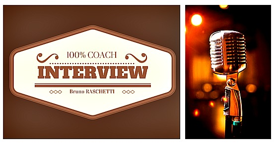 interview-100-coach-b-raschetti