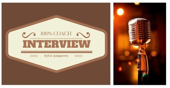 Interview Sylvie Jonqueres