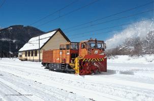 ETR  Editrice Trasporti su Rotaie  Modellismo treni  Eventi e manifestazioni