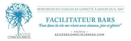 laëtitia amourgom - Formation Access Bars juillet 17 - être soi