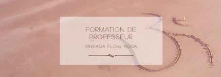 sandra grange - formation professeur yoga - réunion - être soi