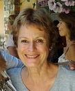 Chantal Mallet : Praticienne et Enseignante ThetaHealing