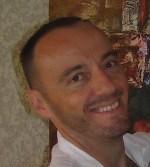 Frédéric Braud : Thérapeute en Hypnose, PNL, Reiki, EPRTH