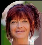 Marie Chatelard : Formatrice & Thérapeute en psycho-généalogie, projet-sens, psycho-bio, mouvements oculaires