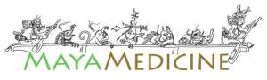 Médecine Maya - Christian Cransac - Être Soi