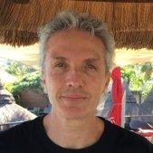 Eric Michel - Lire en Soi - Être Soi