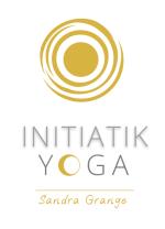 Sandra Grange : Enseignante yoga