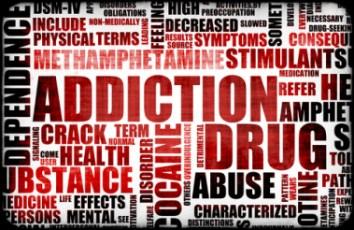 traumatismes - addictions - marc perugini - être soi
