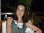 Jessica Gwizdek : Psychothérapeute