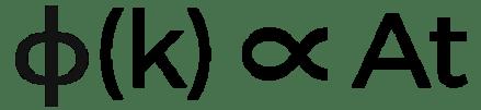 formule At - Idriss Aberkane - Être Soi