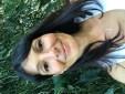 Sandrine Servantie  : Sophrologie, EFT