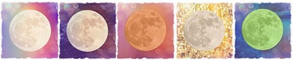 meditations de la pleine lune - womb blessing - miranda gray - corinne merlo - etre soi