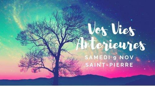 journee_vos_vies_anterieures - nov 2019 - sarah divine - Être Soi