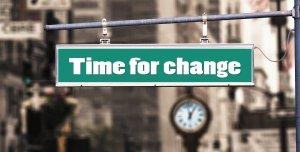 dr-joe-dispenza-5-etapes-pour-changer-votre-vie - être soi