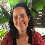 Emilie Legros - éducatrice de santé holistique