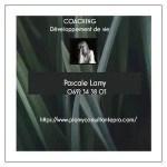 Pascale Lamy