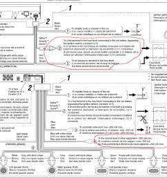 2009 chevy hhr stereo wiring diagram [ 1090 x 832 Pixel ]