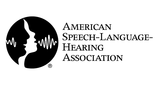 Praxis: ASHA: American Speech-Language-Hearing Association