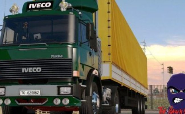 Ets2 Sounds Euro Truck Simulator 2 Mods