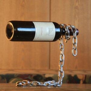 deco decorazione vino