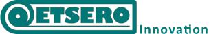 Etsero Innovation heeft zich gespecialiseerd op het gebied van innovatieve sanitair producten.