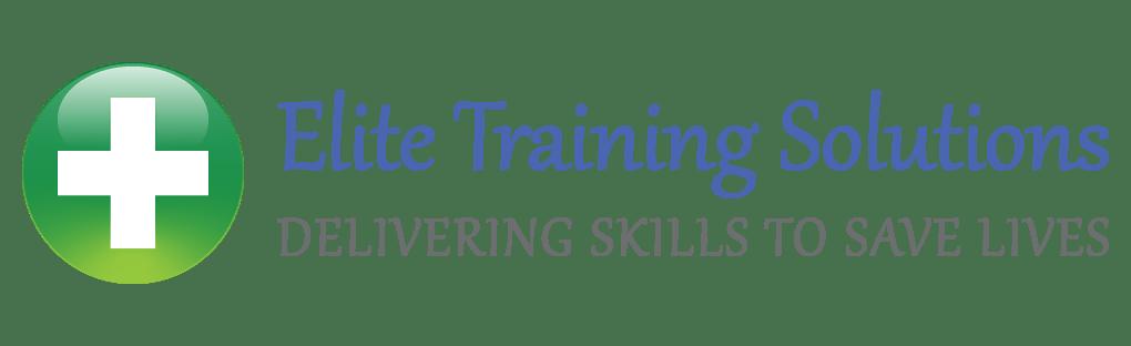 Elite Training Solutions