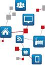 2018-10-ETSI-IoT-Week-banner-side