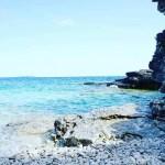 La péninsule de Bruce, ses environs et ce que vous devez savoir avant de partir