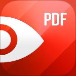 Application PDF Expert