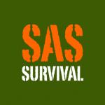 Application SAS Survival Guide