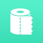 Application Flush Toilet Finder