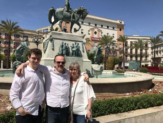 Famille Nomade Digitale - Témoignage d'une famille