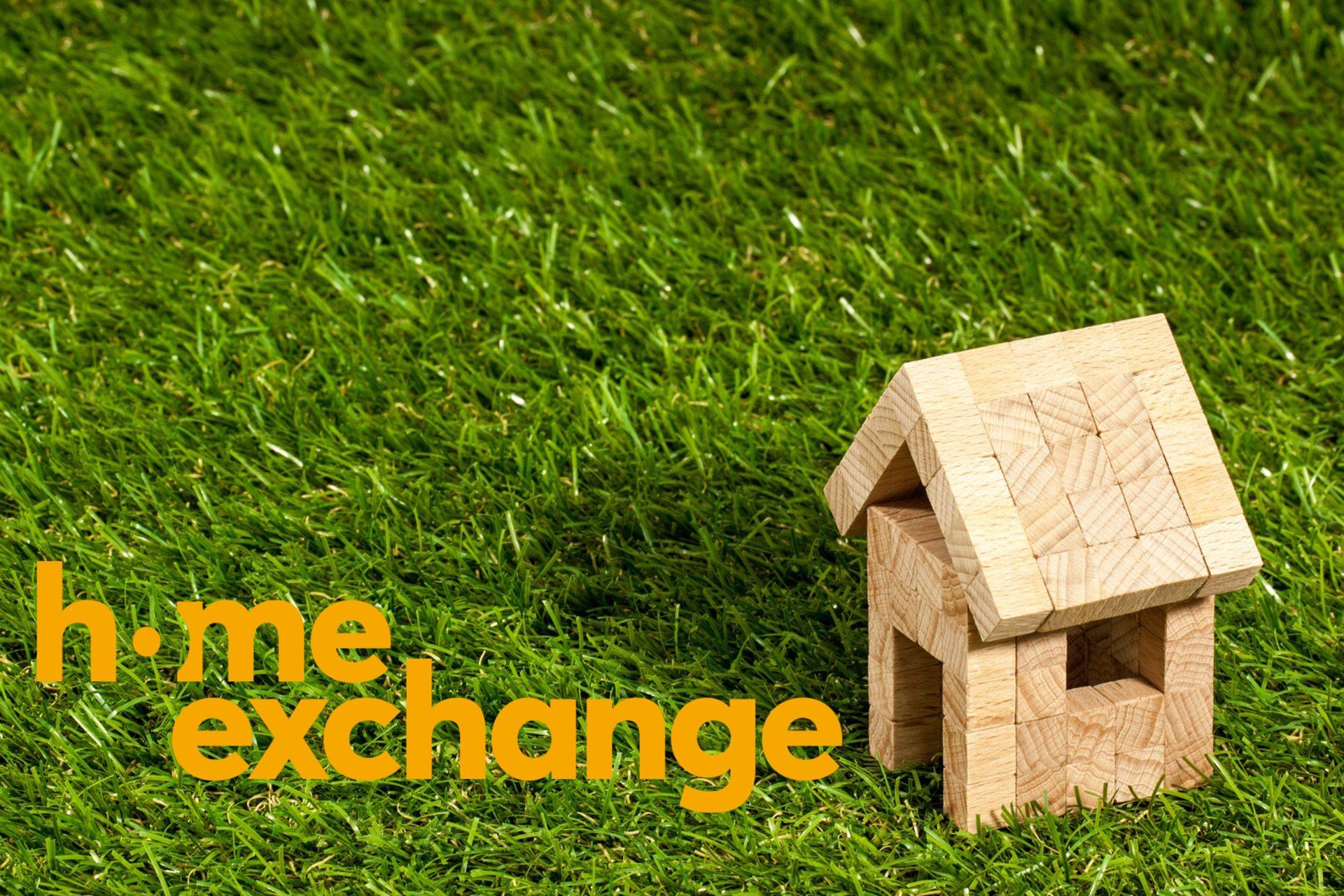 Avec Home Exchange