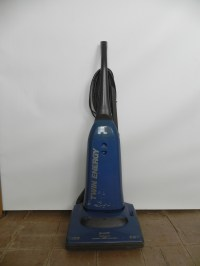 Sharp Carpet Sweeper