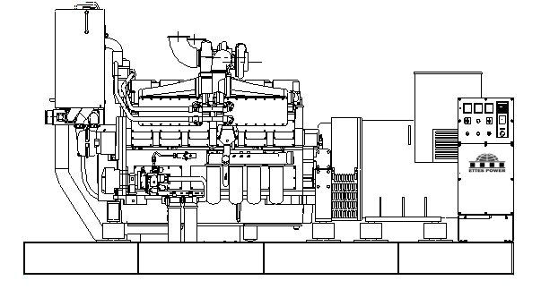 Perkins Sel Alternator Wiring Diagram Perkins Diesel Fuel