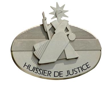 https://i0.wp.com/www.etudehuissier21.fr/wp-content/uploads/2013/04/huissier.jpg
