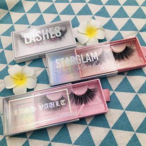 most popular eyelashesmost popular eyelashes