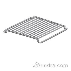 Rack For Tundra Racks For Suburban Wiring Diagram ~ Odicis