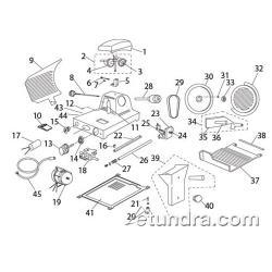 Evergreen Motor Wiring Diagram, Evergreen, Free Engine