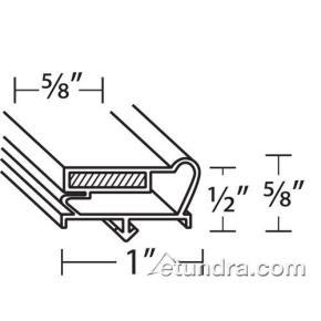 Air Conditioning Evaporator Coils Air Conditioning Air