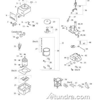Dc Volt Meter Schematic Ohm Meter Schematic Wiring Diagram