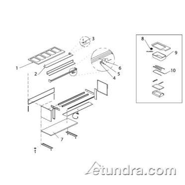 Steam Furnace Wiring Diagram Gas Furnace Diagram Wiring