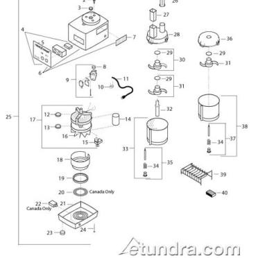 Arduino Uno Diagram, Arduino, Free Engine Image For User