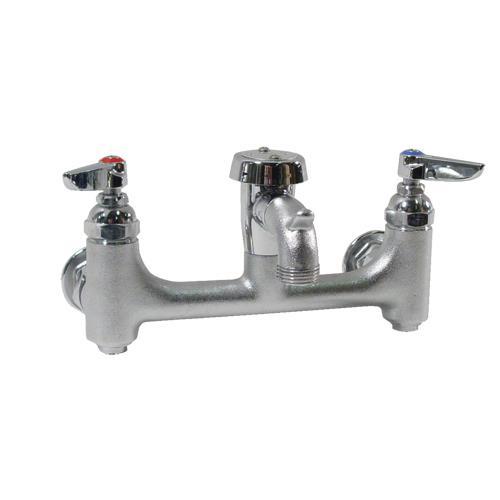 Mop Sink Faucet