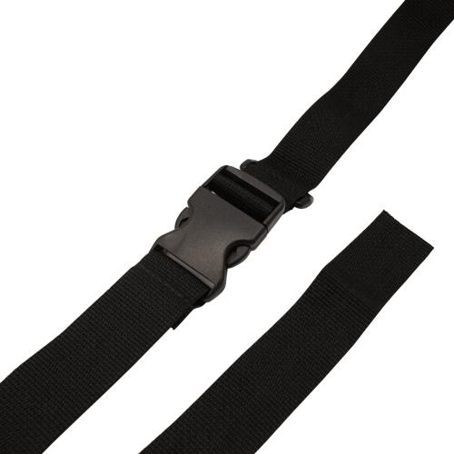 High chair replacement straps  Lookup BeforeBuying