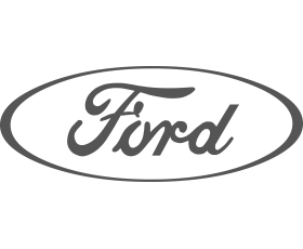 Peugeot-Citroen/Mini 1.6 THP engine naming, maintenance