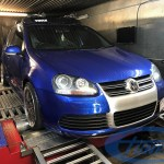 Vw Golf 5 R32 Vr6 Stage 3 Ruf Supercharger 11psi Pulley Water Meth Injection Etuners