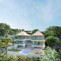 Swiss-belhotel International In Davao Philippines