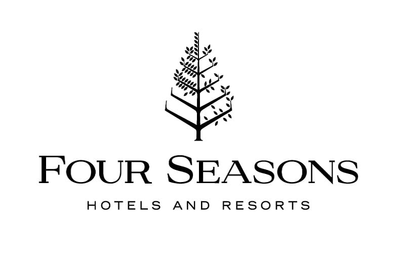Four Seasons Hotels And Resorts announces new resort in