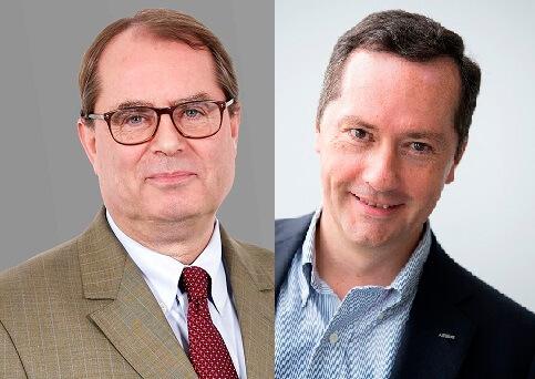Airbus announces senior leadership changes 1